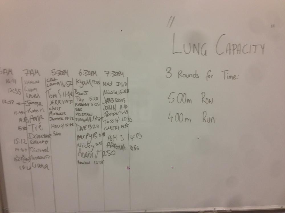 LUNG CAPACITY.JPG