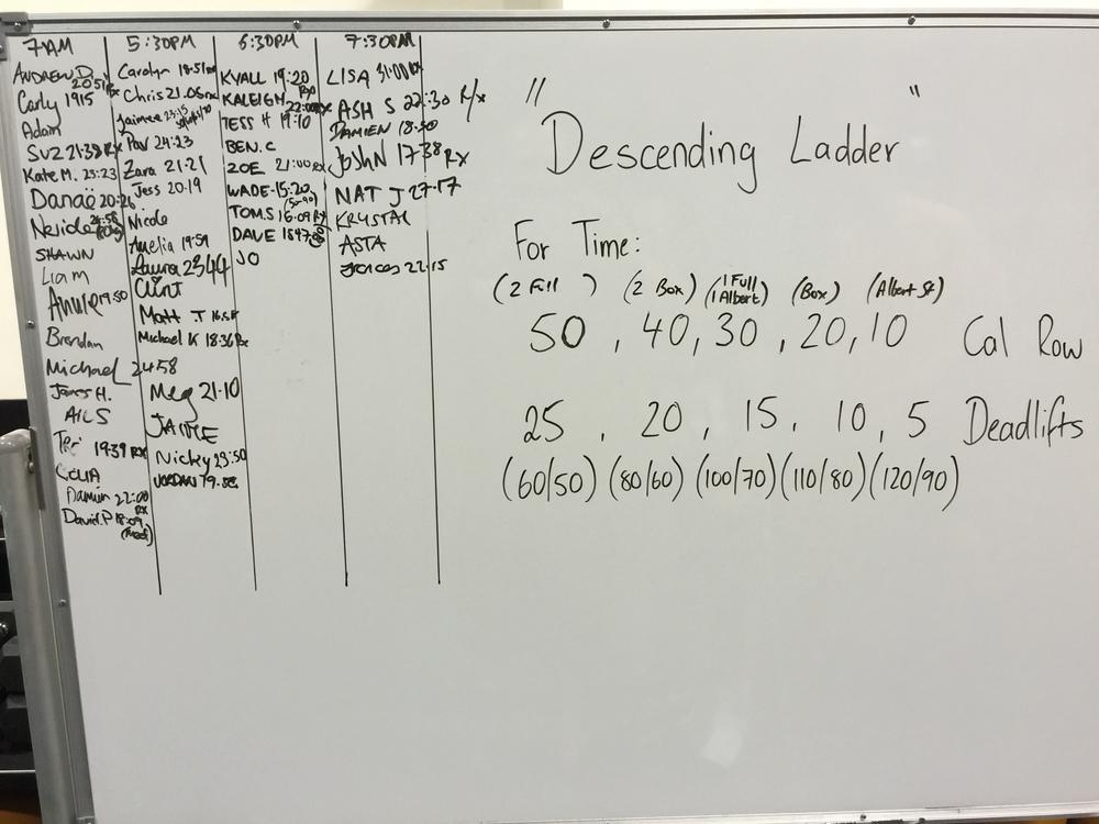 Descending Ladder.JPG