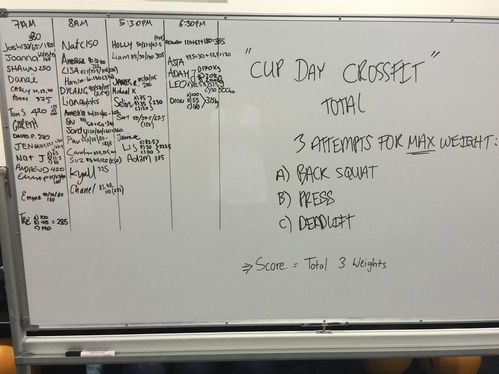 CUP DAY CROSSFIT TOTAL 041114.JPG