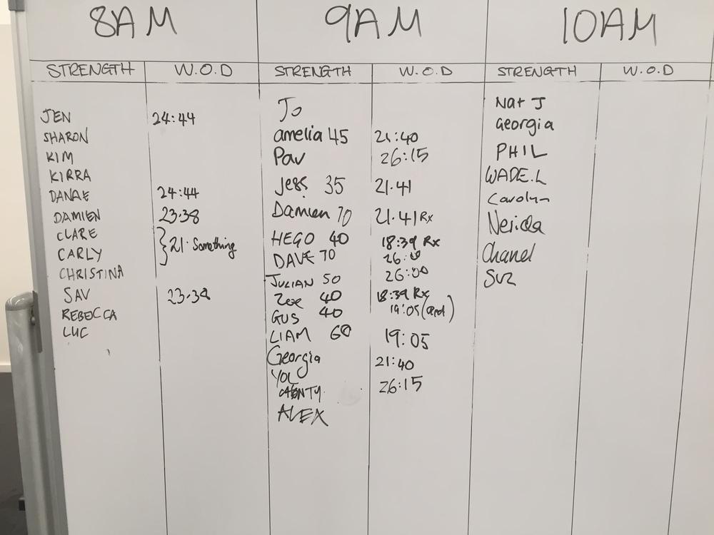 Results 201214.JPG