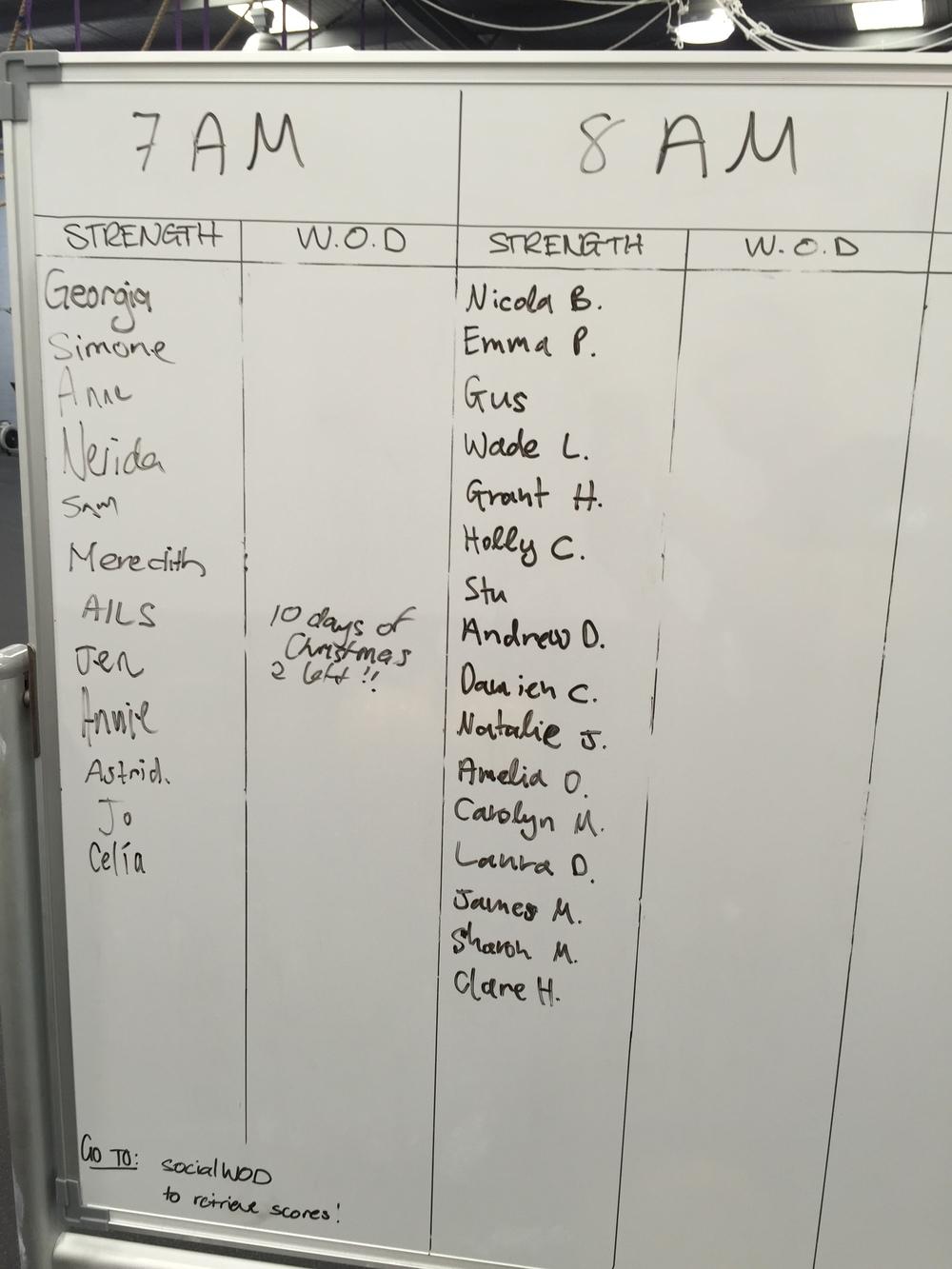 Results 241214.JPG