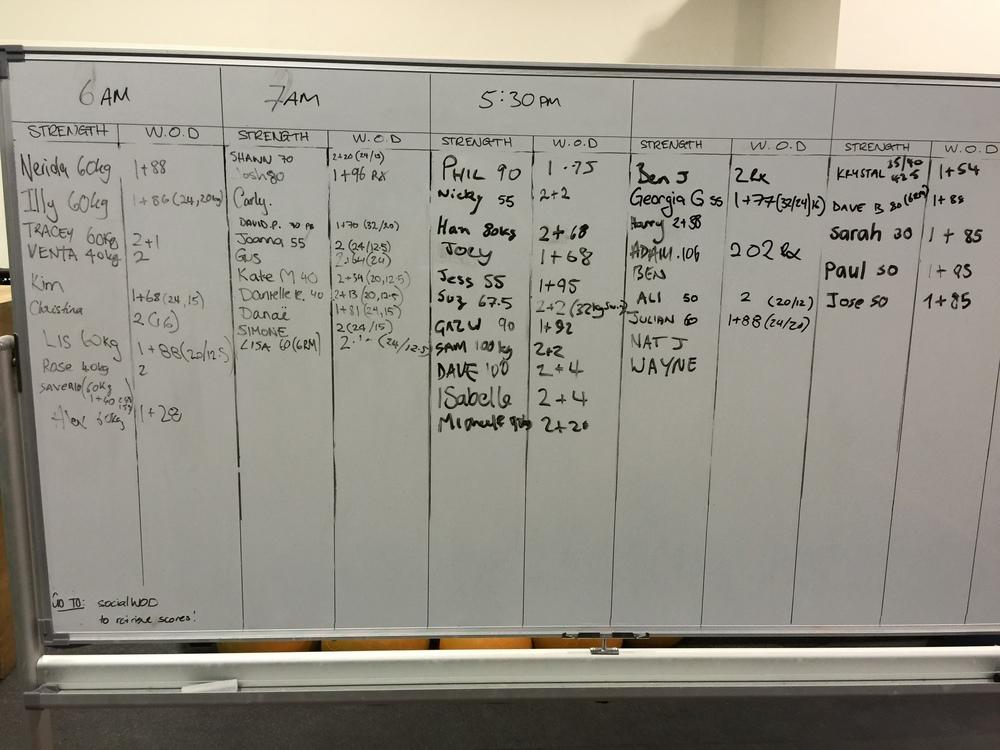Results 270115.JPG