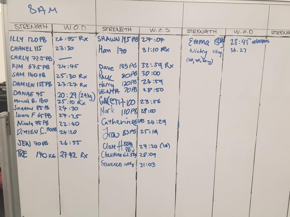 Results 21:02:15.jpg