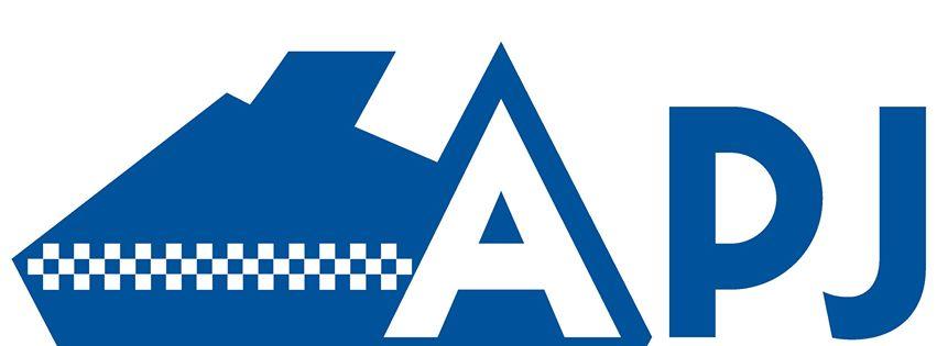 Police Journel.jpg