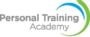 PT Academy Logo.png