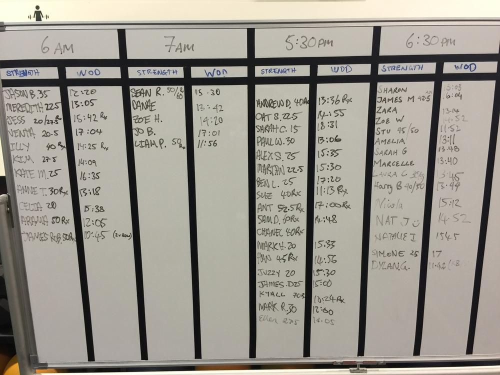 Results 200715.JPG