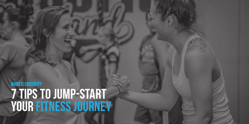 7-Tips-to-jump-start-your-fitness-Journey.jpg