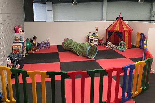 childminding_500.jpg