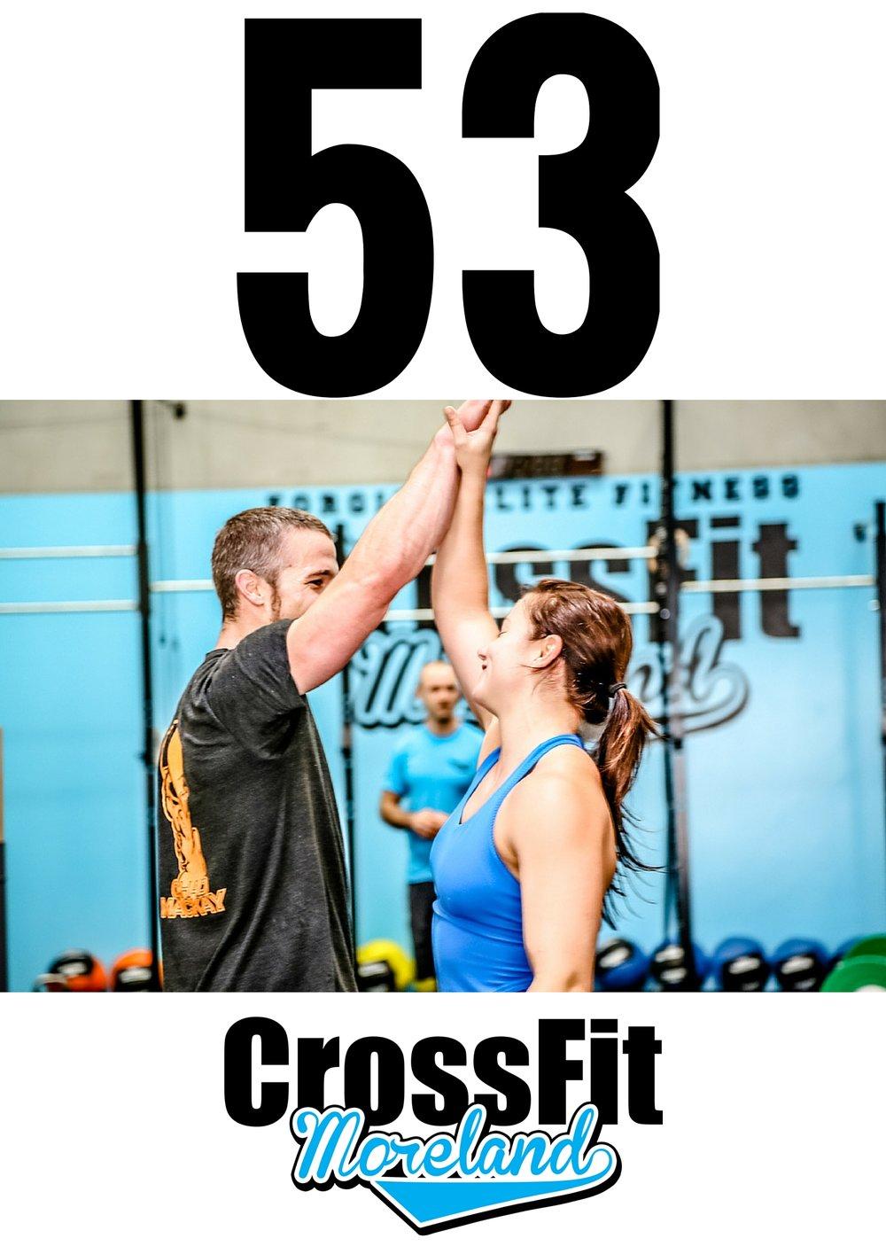 53.jpg