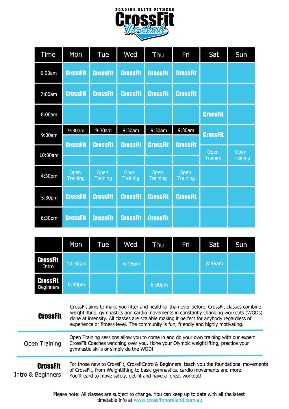 Timetable (Jan18).jpg