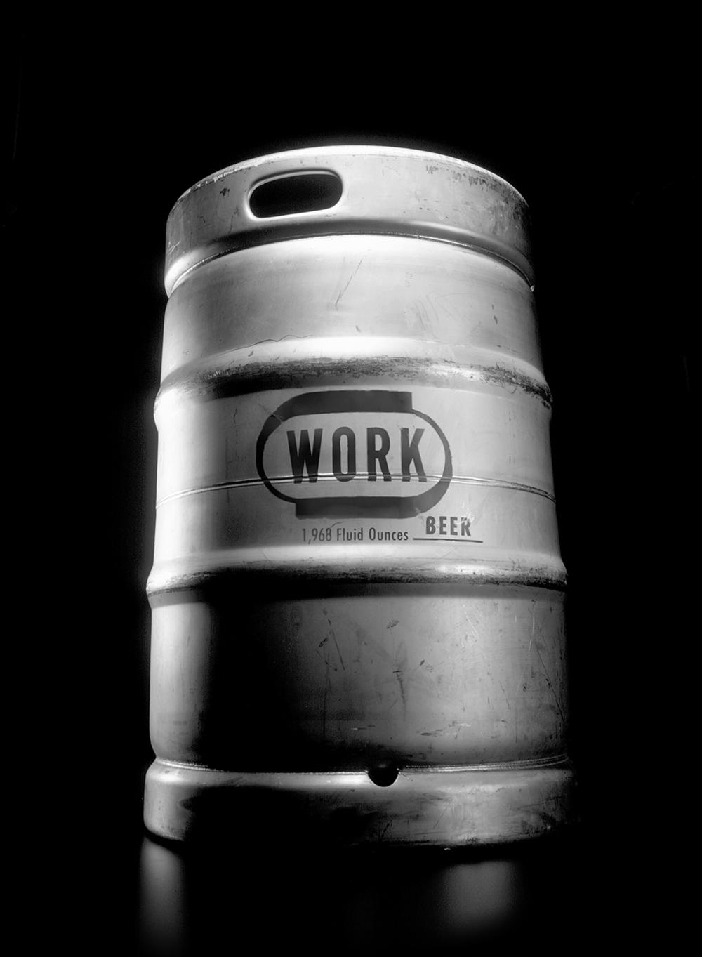 WORK keg.png