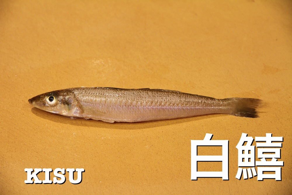 Inatei Japanese Cusuine