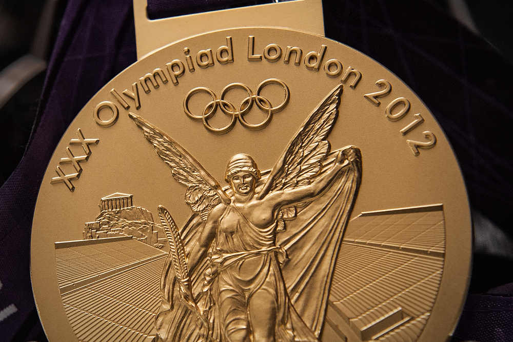 London gold medal bleach.jpg