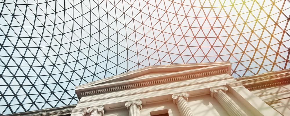 British Museum_1.jpg