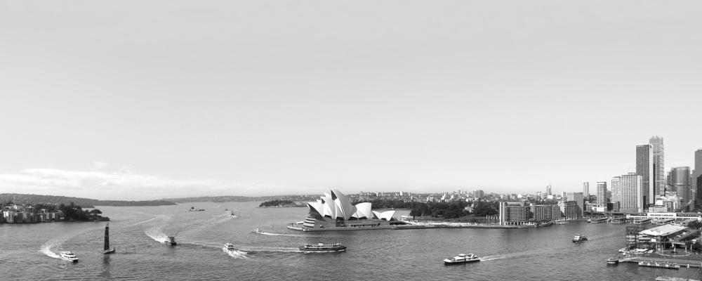 harbour_4_BW.jpg