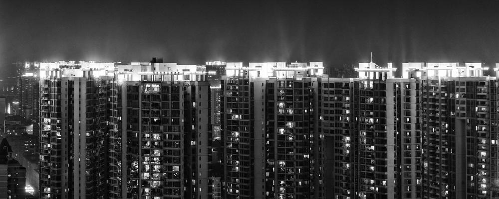 Guangzhou_3.jpg