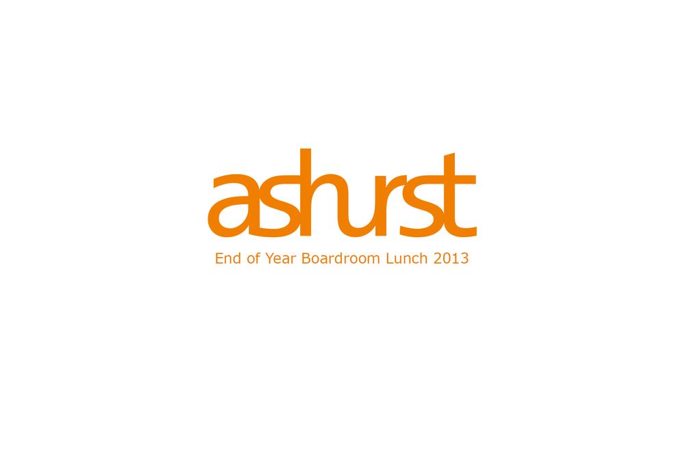 ashurst slide.jpg