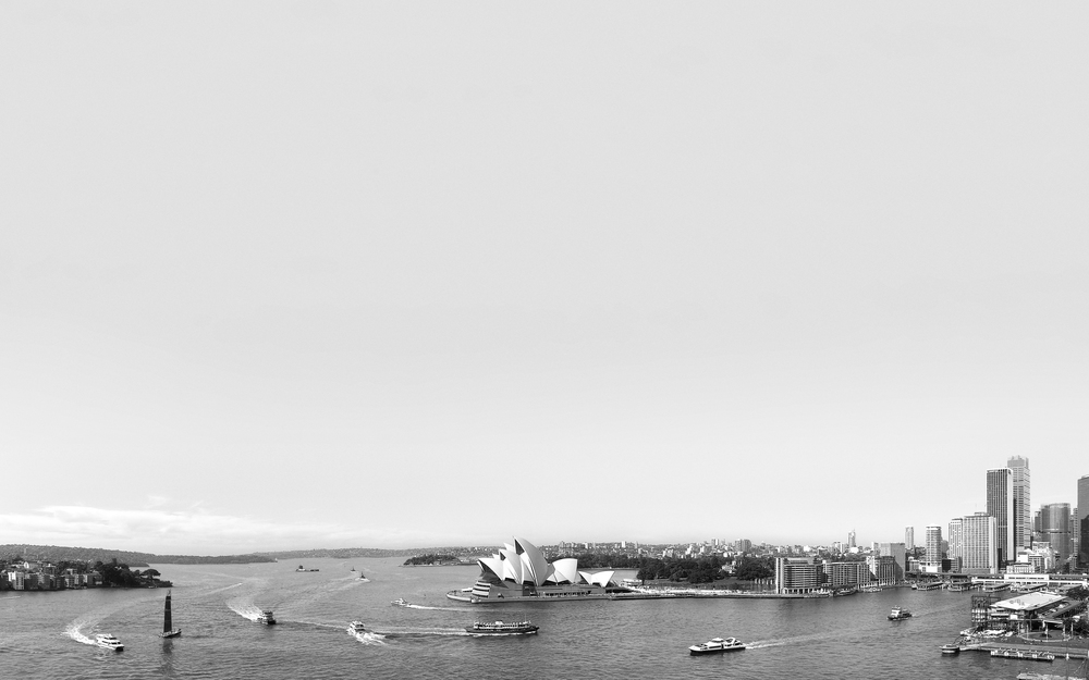 harbour_6_BW_16-10_grain.jpg