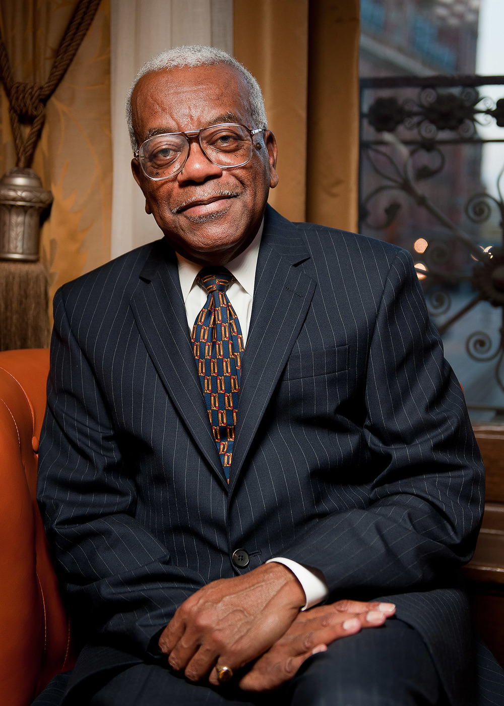 Sir Trevor McDonald_web.jpg