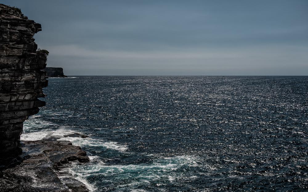Watson's Bay.jpg