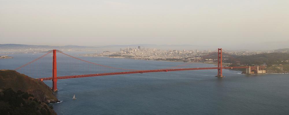 Golden Gate_3c_web.jpg