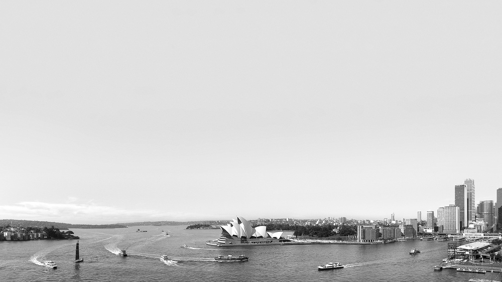 harbour_6_BW_16-10_grain_web.jpg
