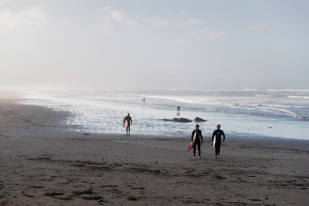 surfers walking home_web.jpg