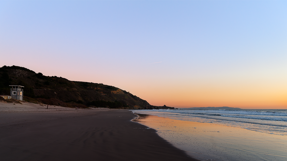 2012-12-20_RAW015432_SFO beach_sky fix.png