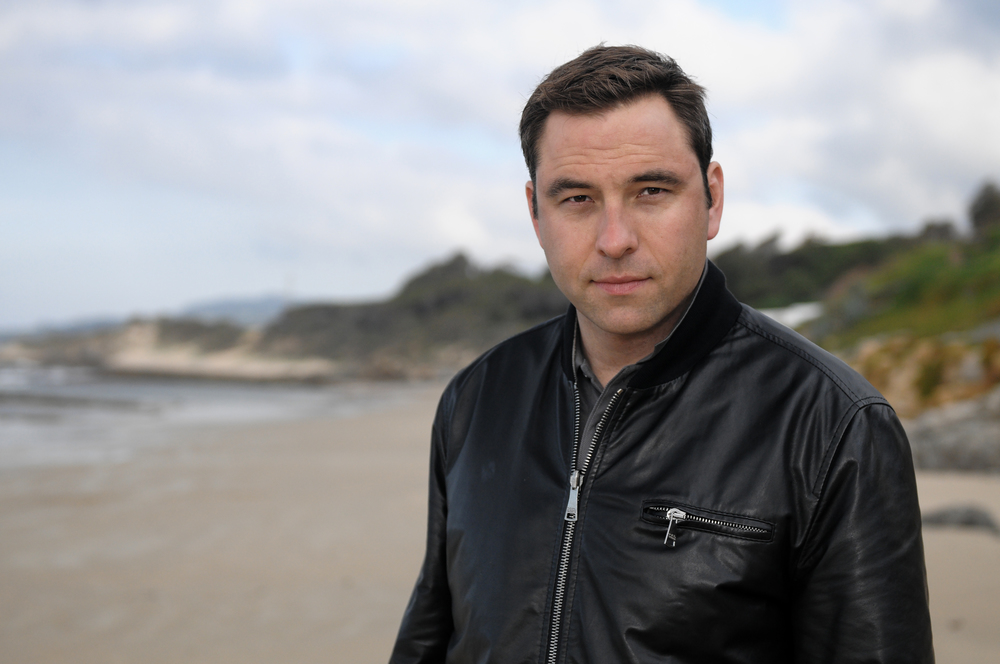 David Walliams_2.jpg