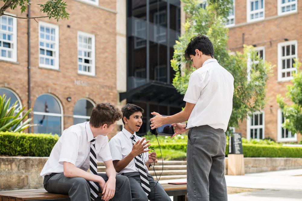 Newington College-19.jpg
