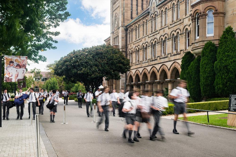 Newington College-21.jpg