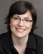 Dr. Ginevra Liptan, Board Member