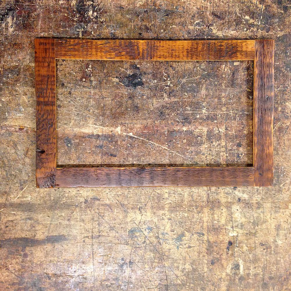 Dolo-Empty-Maple-Workbench.png