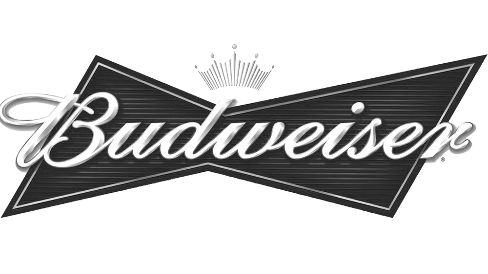 Beer-Budweiser-Logo-Hd-Brands-Ads-G.png
