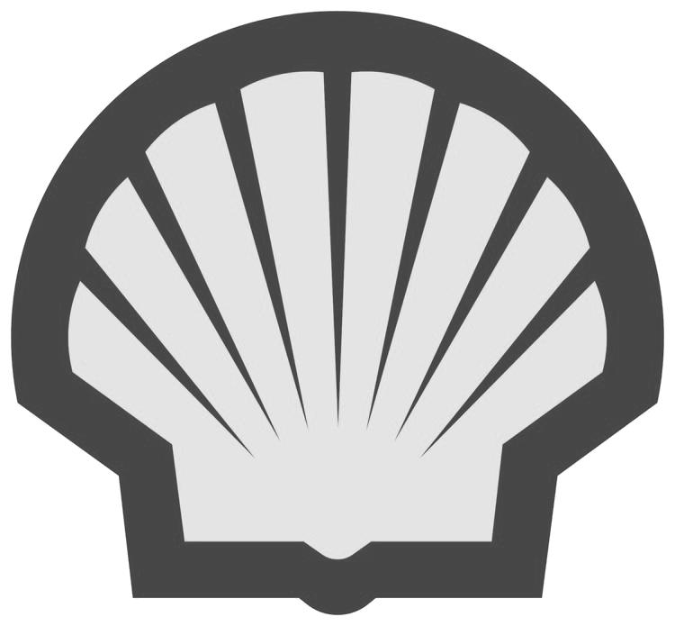 shell_Logo-G.png
