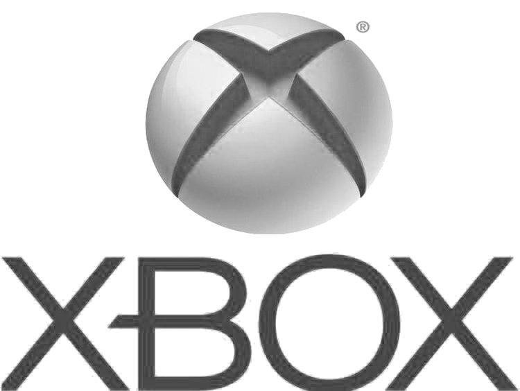 xbox_new_logo_by_pepsi9072-d33qi4b-G.png