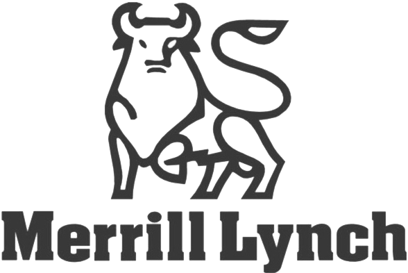 MerrillLynch_G.png