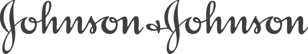 15-Johnson-Johnson-Logo-G.png