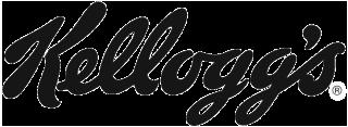 kelloggs-G.png
