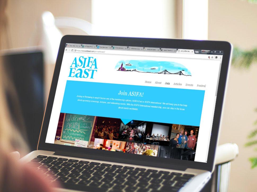 asifa website laptop.jpg