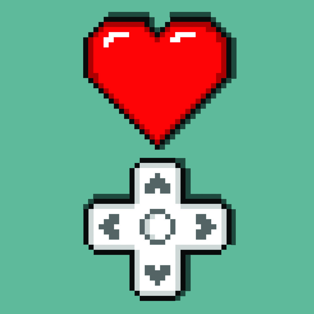 Heart Game logo 03.jpg