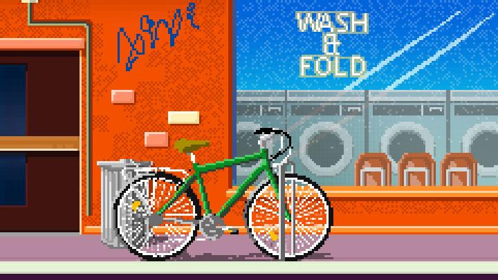 washandfold_pixel.jpg