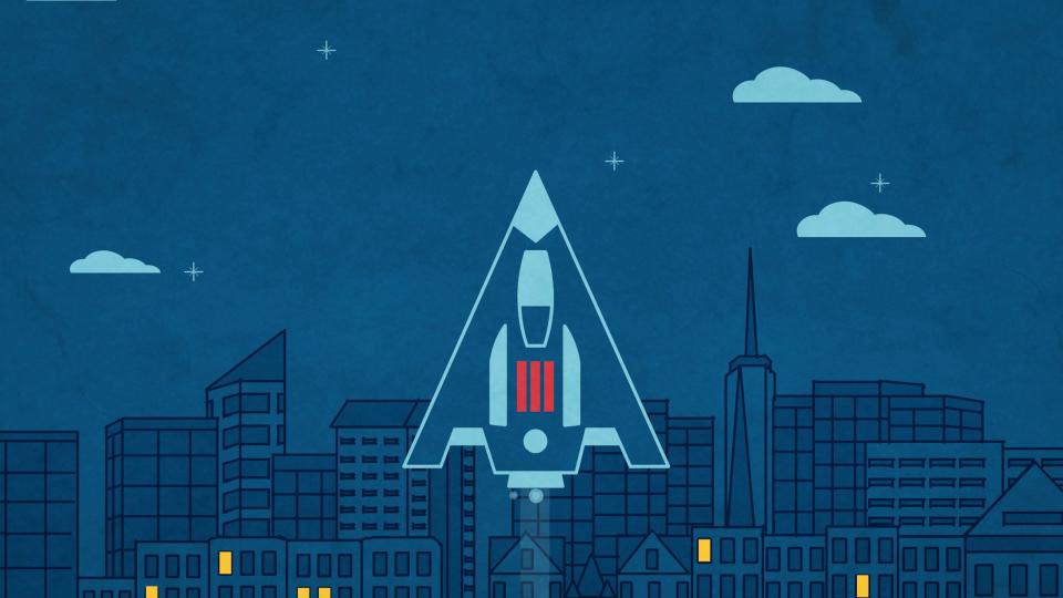 starship01.jpg