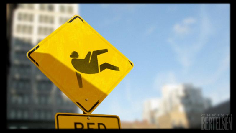 urbanstencil-frame.jpg