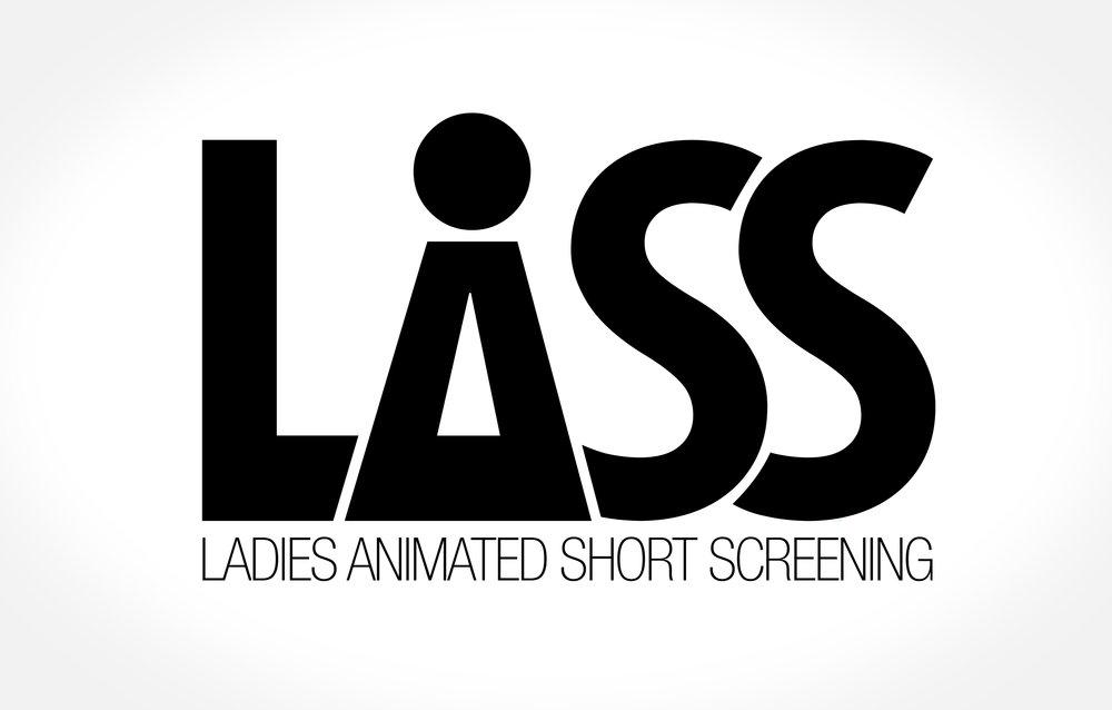 lass_design.jpg