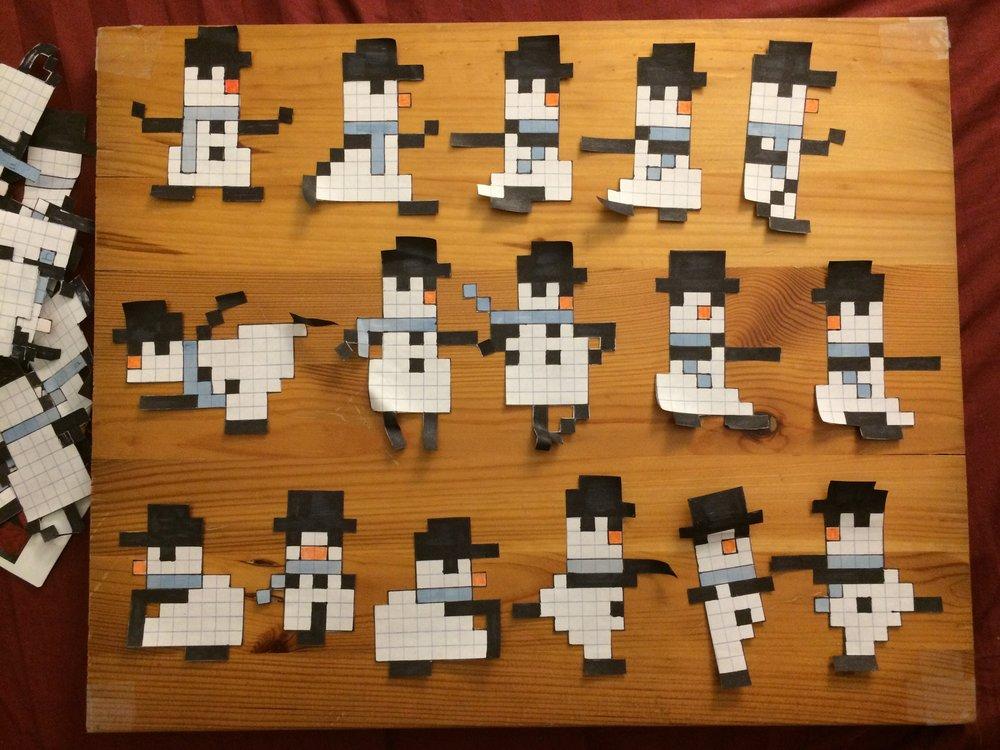 Snowman_8bit_bertelsen.jpg