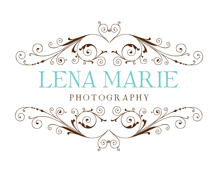 Lena Marie Photography