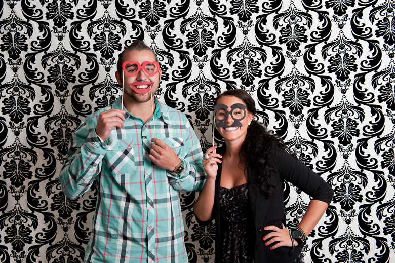 MH_wedding_booth-009.jpg