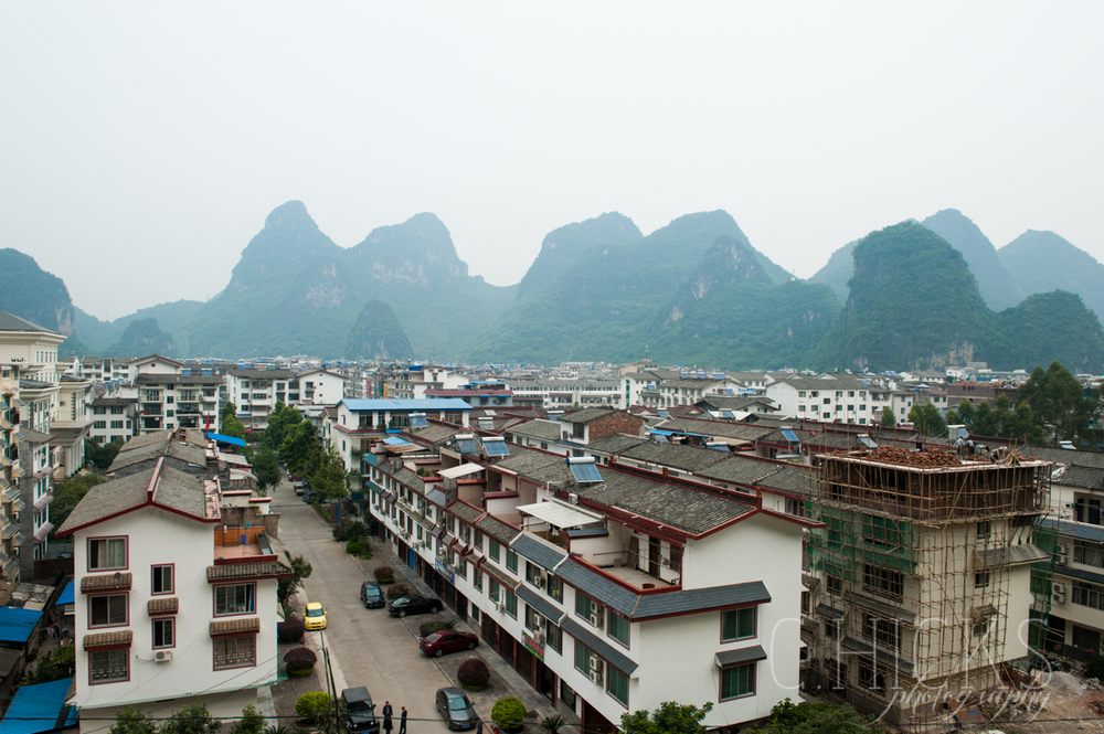 Yangshuo-16Oct13-002©chicksphoto.jpg