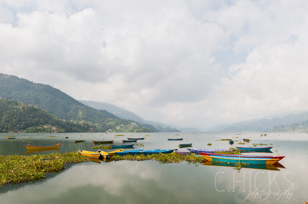Pokhara-27Oct13-25©chicksphoto.jpg
